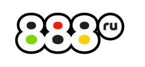 БК 888.ру