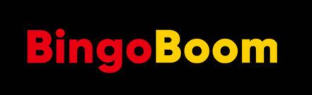 БК BingoBoom
